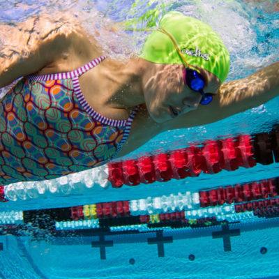 Dolfin Women's Swimwear