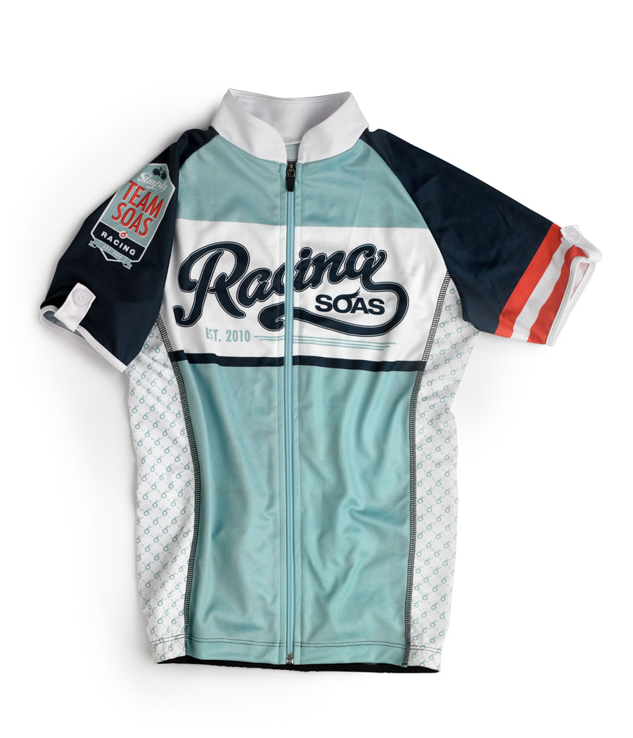 vintage cycling jerseys images gallery