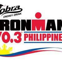 Cobra Ironman 70.3 Souvenirs