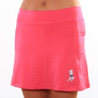 Ultra Skirt with Compression Shorts