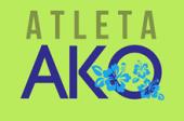 Atleta Ako