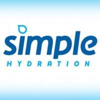 Simple Hydration