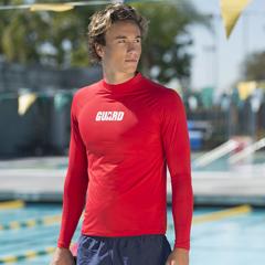 Dolfin Men's Swimwear