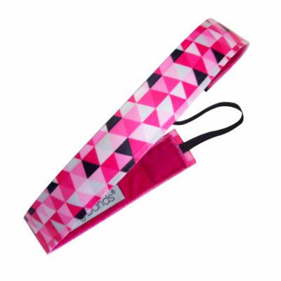 Love Triangle Pink Black Grey 1 1500x1500