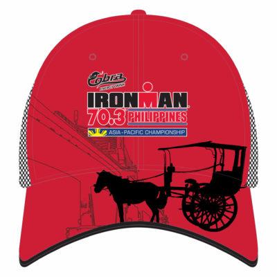 ironman-2016-trucker-hat_2