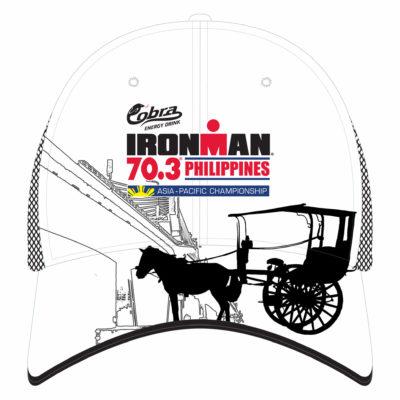 ironman-2016-trucker-hat_3