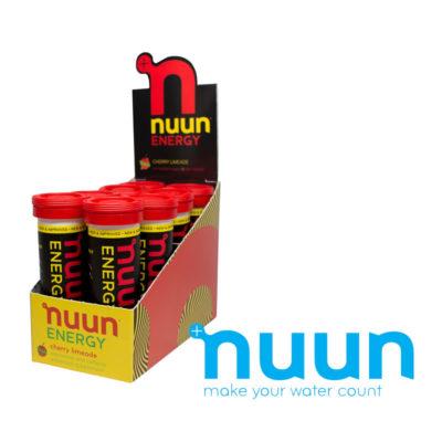 nuun-cherrylimeade