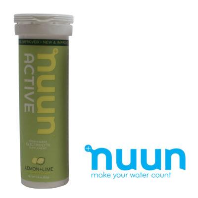nuun-lemonlime