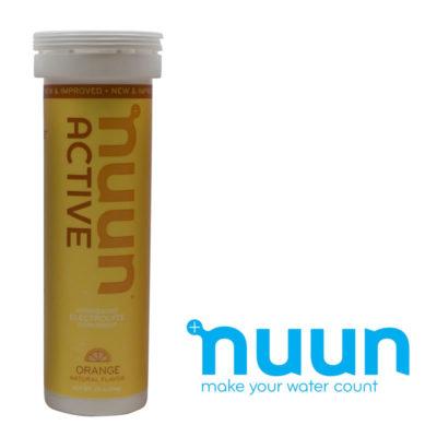 nuun-orange