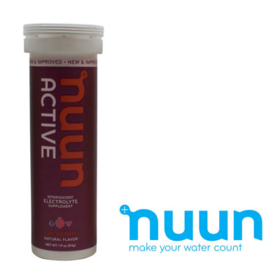 nuun-triberry