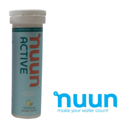 nuun-tropical